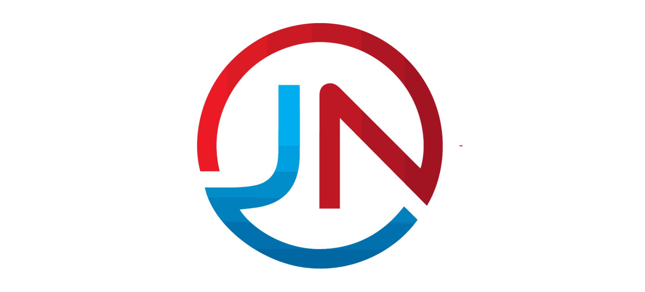 JN-logotype