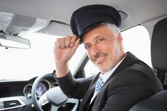 chauffeur640x426