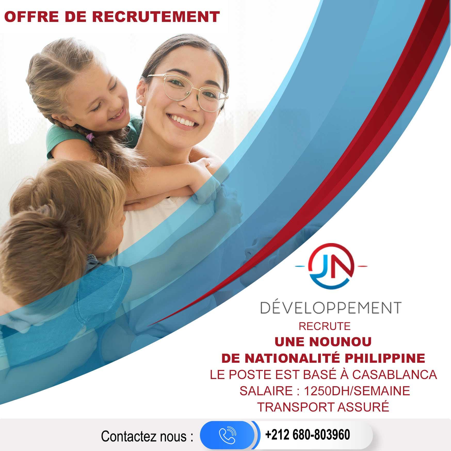 offre-nounou-phili1-leger