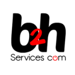 ref12