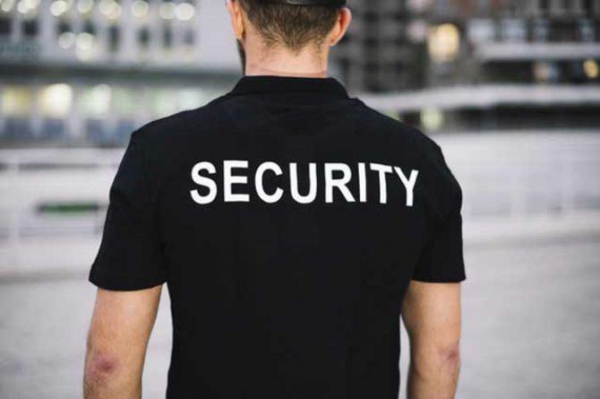 securite-jn